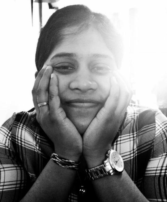 Miniruwani Samarakoon profile picture