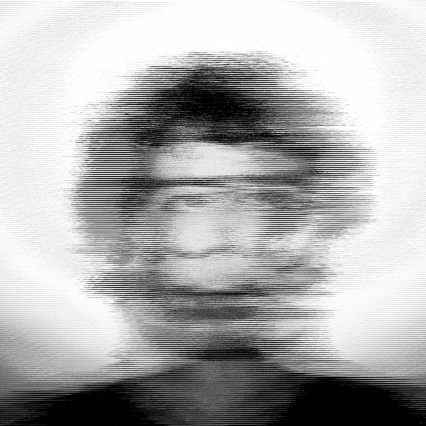 Nathan Villicana-Shaw profile picture
