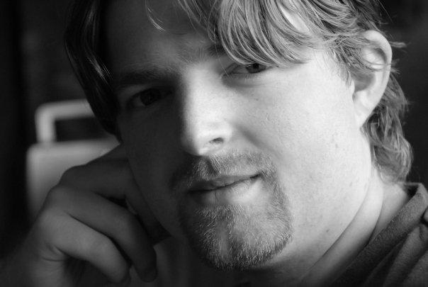Neil Ramsay profile picture