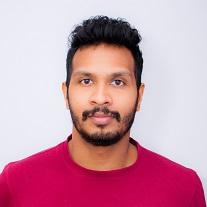 Nisal Udawatta profile picture