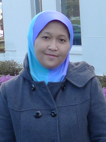 Normalia Samian profile picture