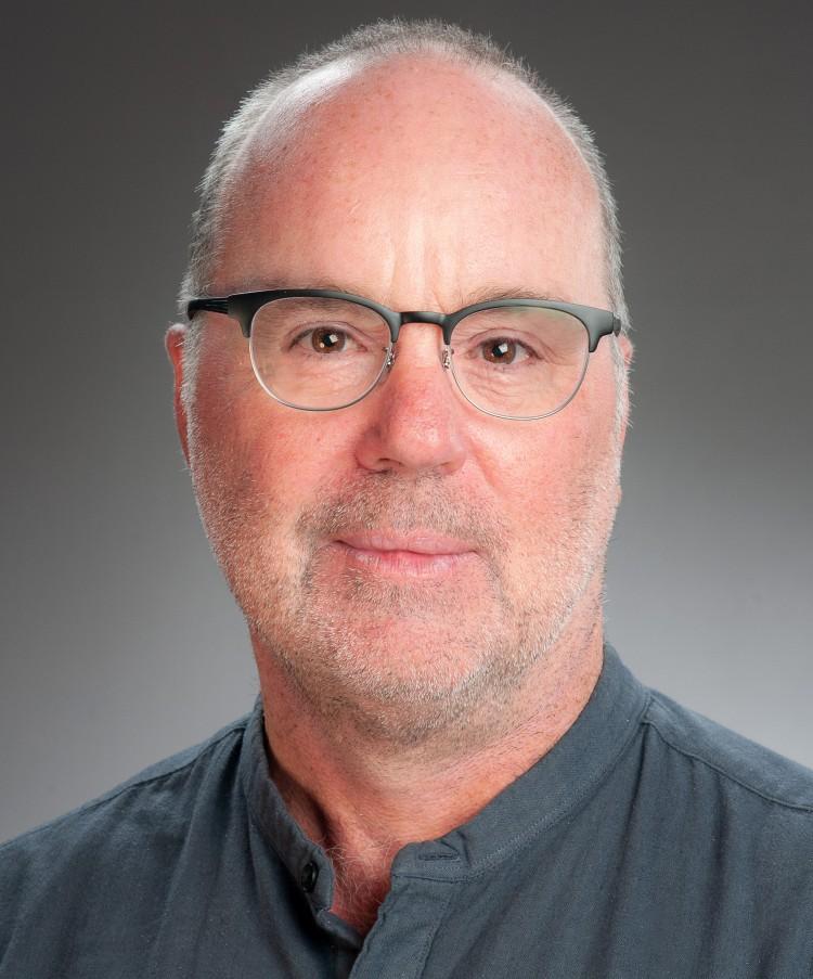 Paul Dunham profile picture