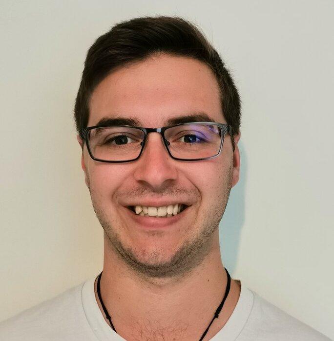 Philip Oliver profile picture