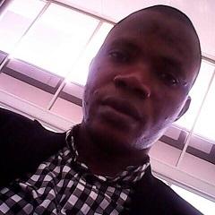 Ramoni Adeogun profile picture