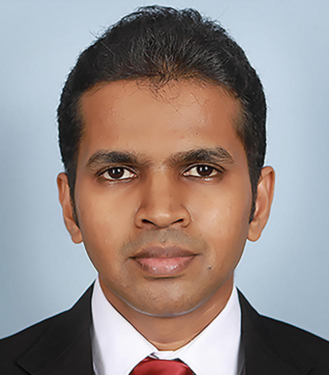 Rasika Nandana profile picture