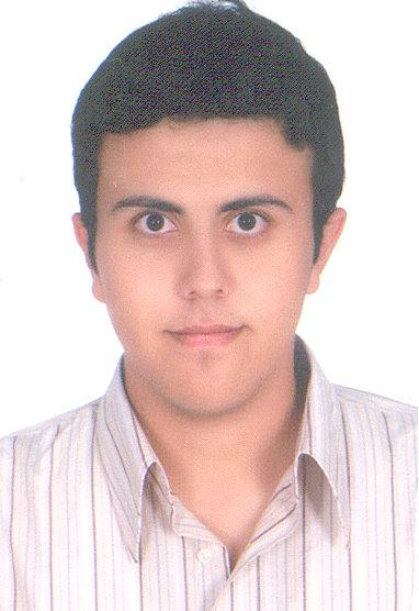 Refik Ustok profile picture