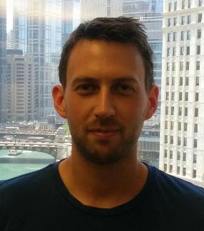 Ryan Chard profile picture