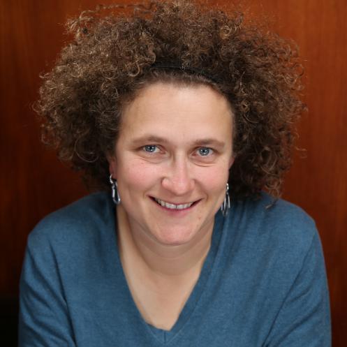 Sasha Leitman profile picture
