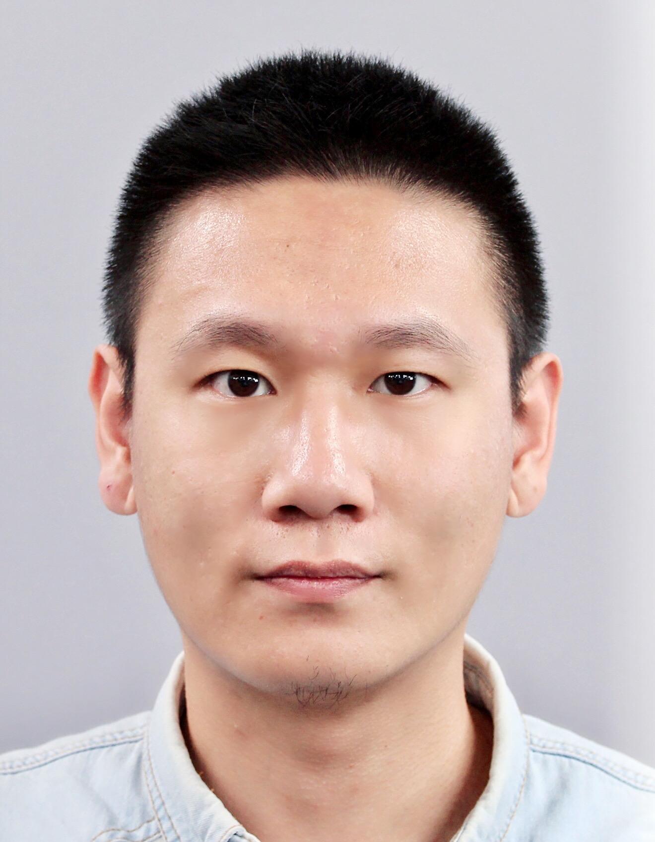 Shaolin Wang profile picture