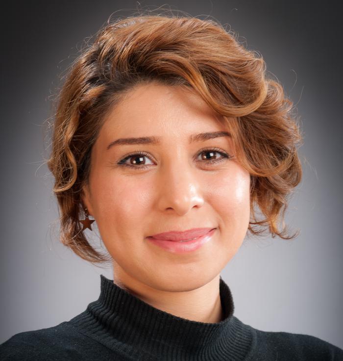 Shima Afzali profile picture