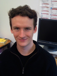 Stephen Nelson profile picture