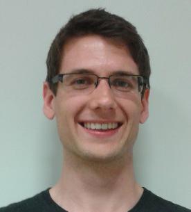 Steven Van Kuyk profile picture