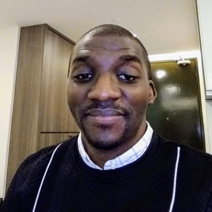 Taiwo Akindele profile picture