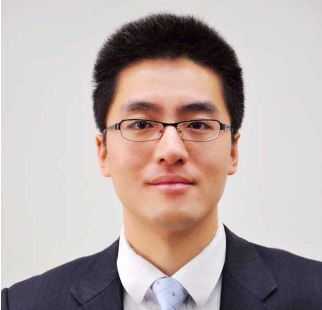 Tao Shi profile picture