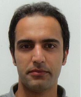 Vahid Arabnejad profile picture