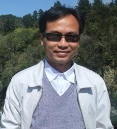 Van Lam Le profile picture