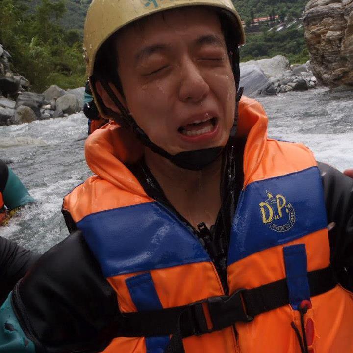 Wan-Duo Ma profile picture