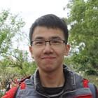 ZhixingHuang.jpg
