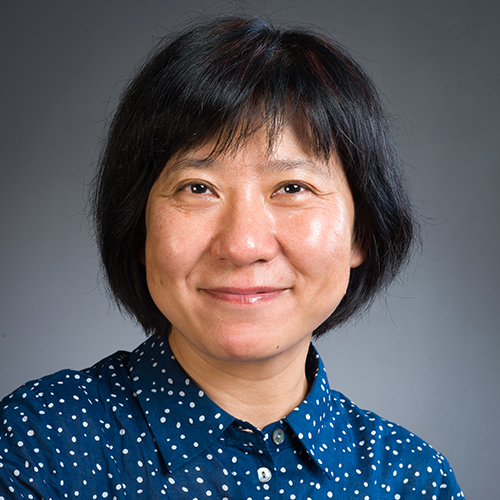 A/Prof Hui Ma profile picture