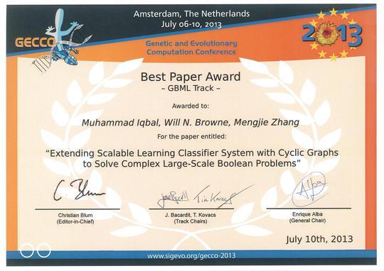 gecco2013 best paper.jpg