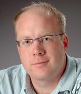 Jason Edwards profile picture