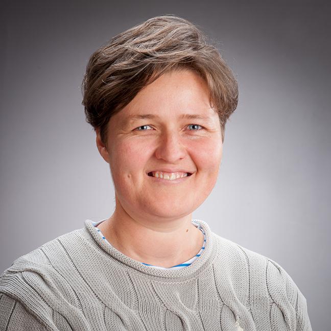 Jennifer Ferreira profile picture