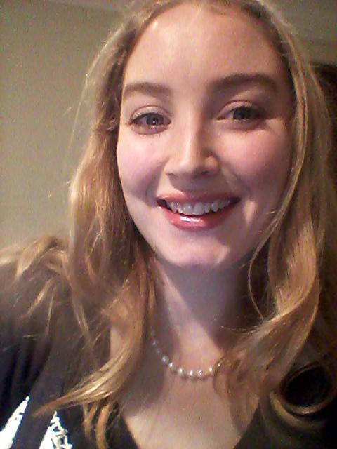 Jennifer Niven profile picture