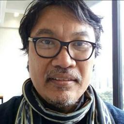 Jimmi Rosa profile picture