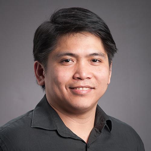 Joel Bancolita profile picture