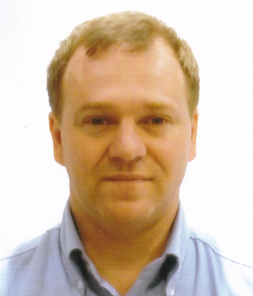 John Barrow profile picture