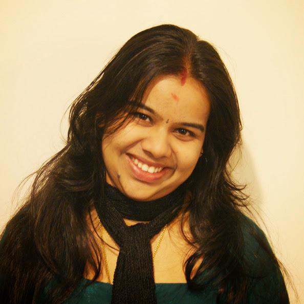 Lakshmi Krishnan profile picture