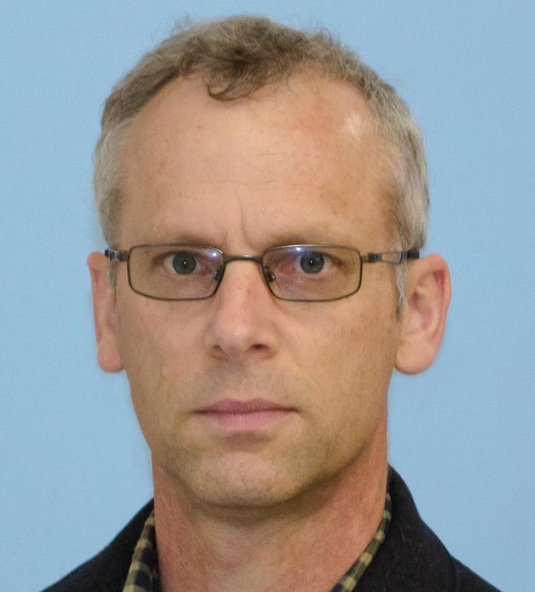 Dr Mark Poletti profile picture