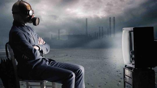 2050-energy.jpg