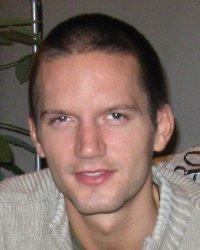 Nicholas Cameron profile picture