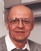 Dr Pavle Mogin profile picture