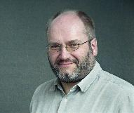 Peter Komisarczuk profile picture