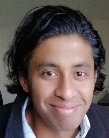 Pravin Vaz profile picture