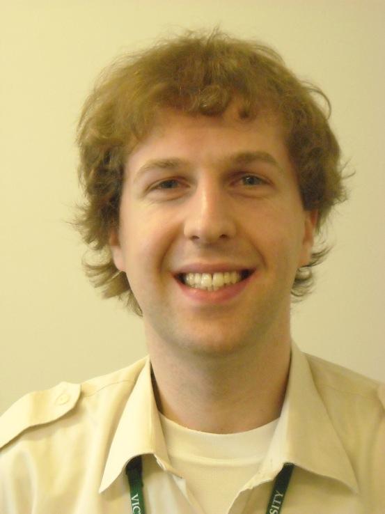 Roman Klapaukh profile picture