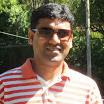 Siva Dorairaj profile picture