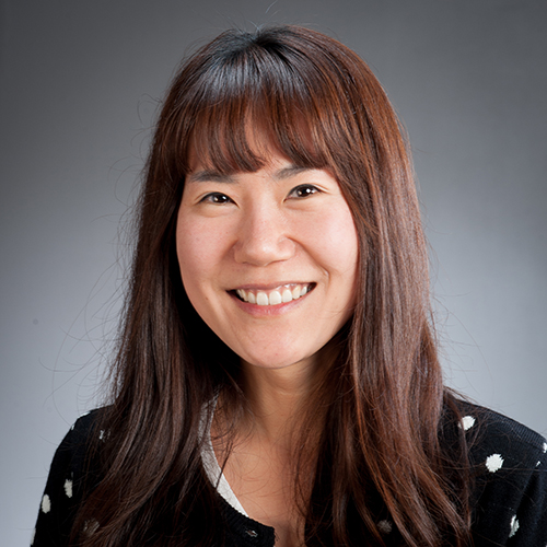 Siyun Thompson profile picture