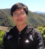 Su Nguyen profile picture