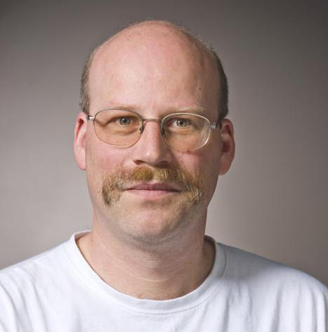 Tim Exley profile picture