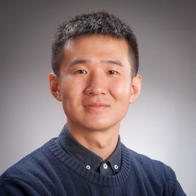 Yahui Jia profile picture