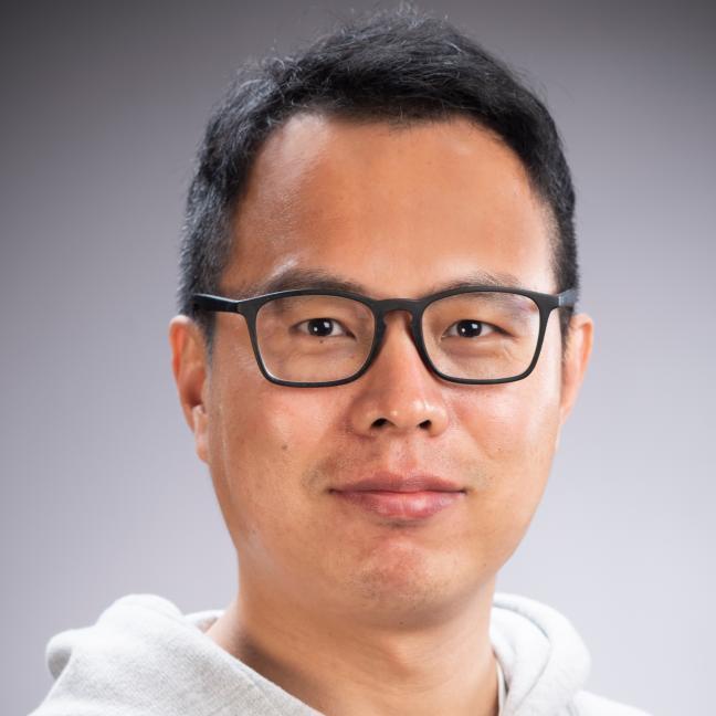 Yanan Sun profile picture